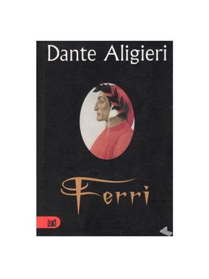 Ferri - Dante Aligieri