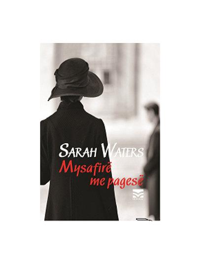 Mysafirë me pagesë -  Sara Waters