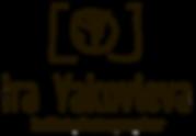 yakovleva_logo_bl-01.png