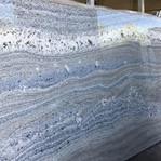 Granite-10.jpg