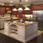 kitchen_gallery_3.jpg