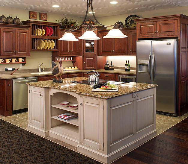 kitchen_gallery_3.jpg