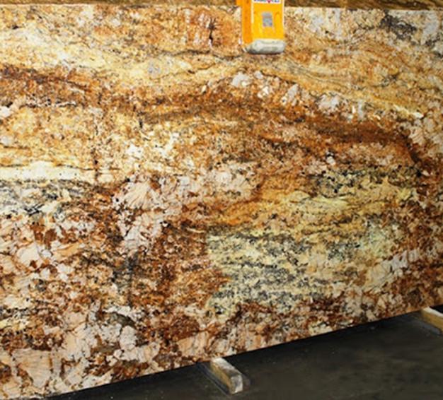 Granite-5.jpg