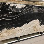 Granite-9.jpg
