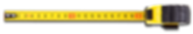 Tape-measure_projects.png