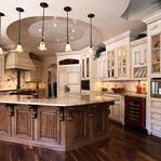 kitchen_gallery_2.jpg