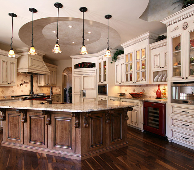 kitchen_gallery_2.jpg