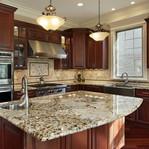 kitchen_gallery_6.jpg