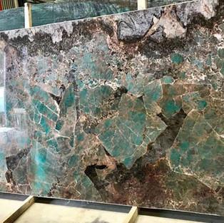 Granite-11.jpg