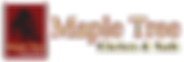 Maple-Tree_logo_banner.png