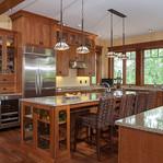 kitchen_gallery_10.jpg