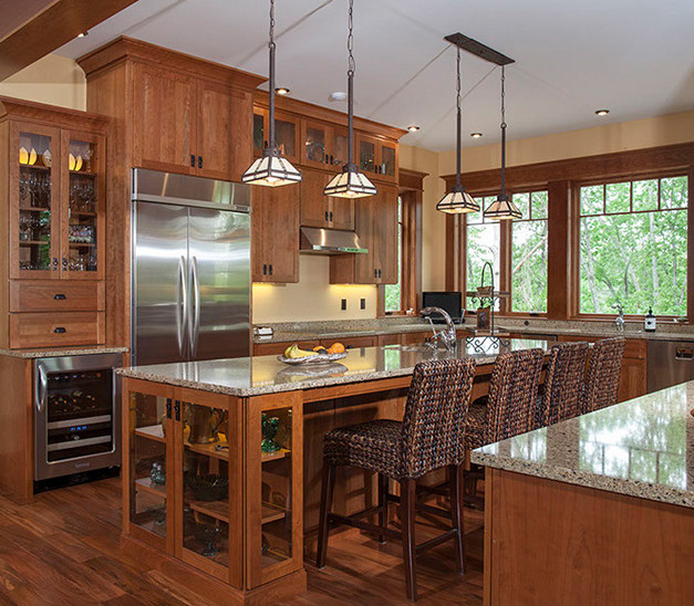 kitchen_gallery_10.jpg