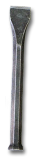 Chisel-2.png