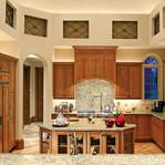 kitchen_gallery_4.jpg