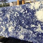 Granite-8.jpg