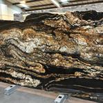 Granite-3.jpg
