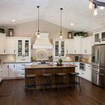 kitchen_gallery_9.jpg