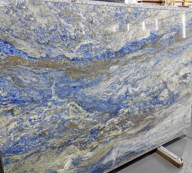 Granite-7.jpg