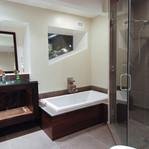 Bath_9.jpg