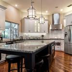 kitchen_gallery_12.jpg