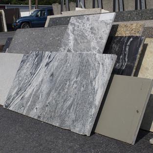 Granite-12.jpg