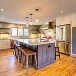 kitchen_gallery_8.jpg