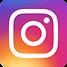 Instagram logo for travel nurse blogger Kirsten Conrad profile
