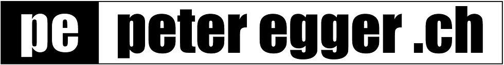 Logo Kopie.jpg