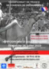 affiche championnat aix-les-bains 4 juin