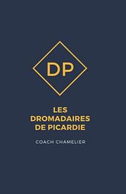 LOGO_LES_DROMADAIRE_DE_PICARDIE_Bleu_ave