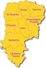 carte des territoires de l aisne.png