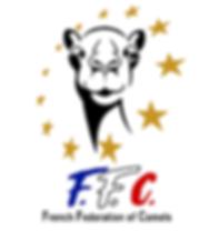 NOUVEAU LOGO FFC EN ANGLAIS 2019.png