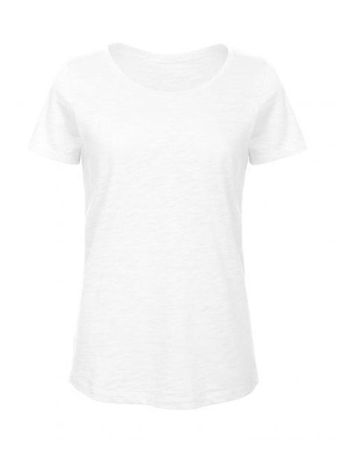must have white t-shirt