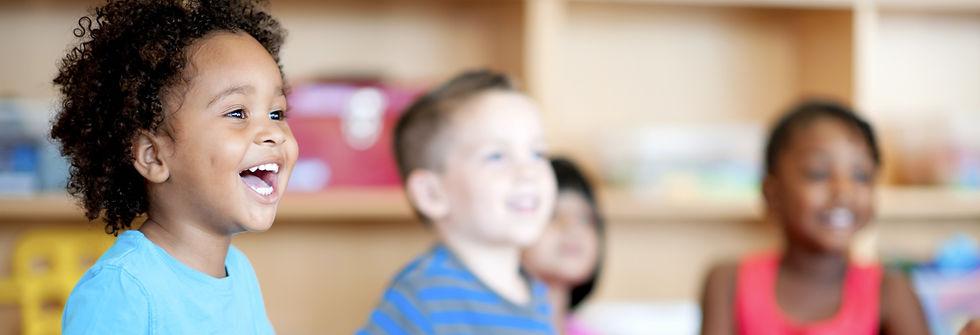 Kids%2520in%2520Preschool_edited_edited.