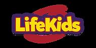 LC_LifeKids_Logov2.png