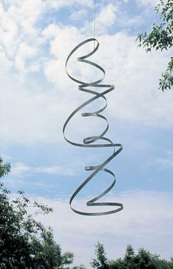 spiral1440.jpg