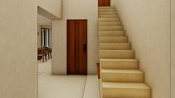 02 Acceso- Escalera 1 Preview