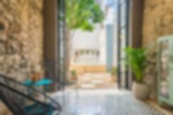 ARBOL_e_terraza2.jpg