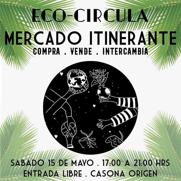 EcoCircula