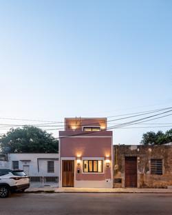 CASA CORAZON_Quinto Distrito-23
