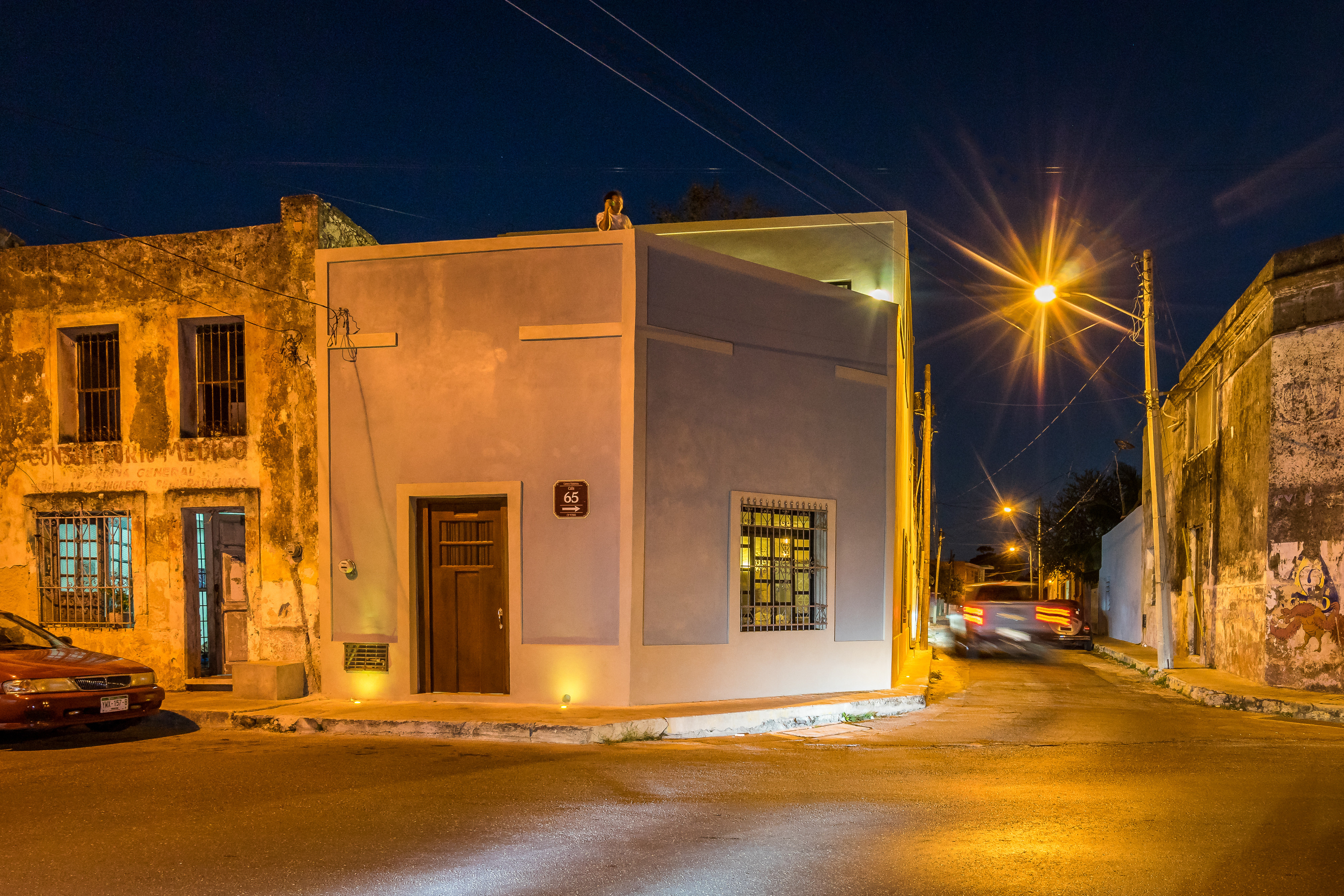 ARBOL_a_fachada2
