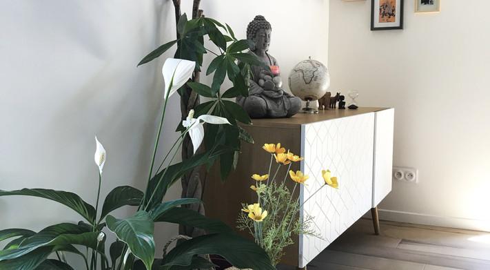 Mobilier & décoration