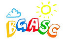 BGASC%2520logo_colour_outline_LORES_edit