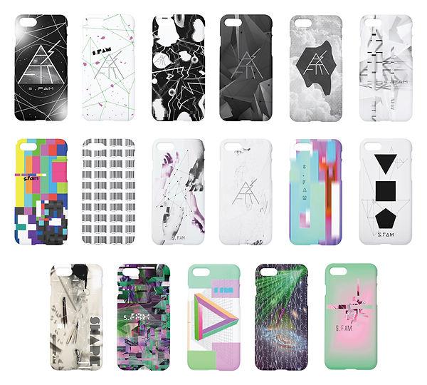 s.FAM Smartphone Case.jpg