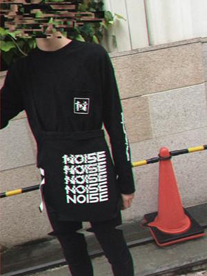 "s.FAM 5th LOOK ""NOI5E"""