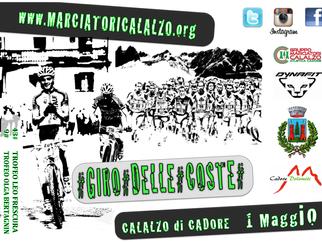 GIROdelleCOSTE#2014
