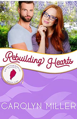 Rebuilding Hearts.jpg