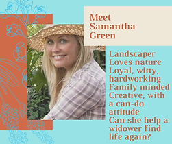 Meet Samantha Green.png