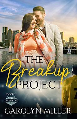 The Break Up Project.jpg