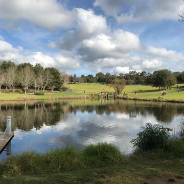 Dural Gardens, Sydney